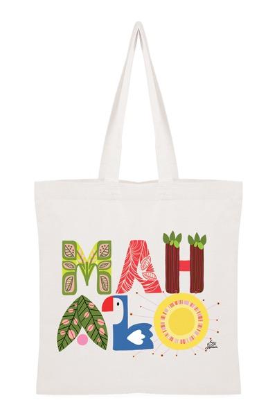 RHC Holiday Promotion Mahalo bag[2]th_
