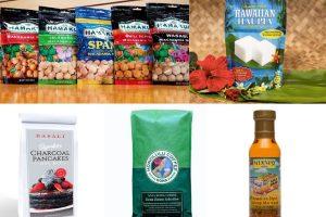 hawaii onlinestore coffee foodth_
