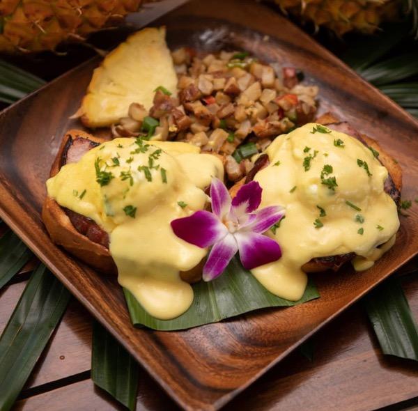 hawaii terrace table waikiki restaurant4th_