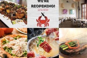 reopen restaurant hawaiith_