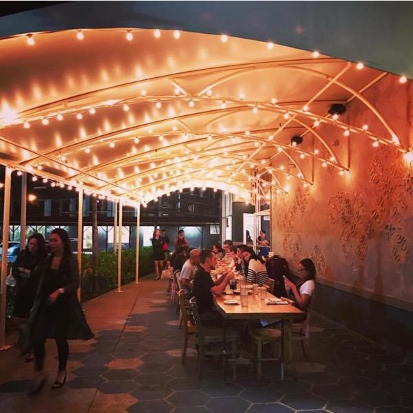 terrace hawaii restaurant4th_