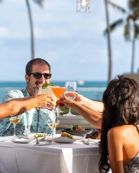 terrace hawaii restaurant5th_