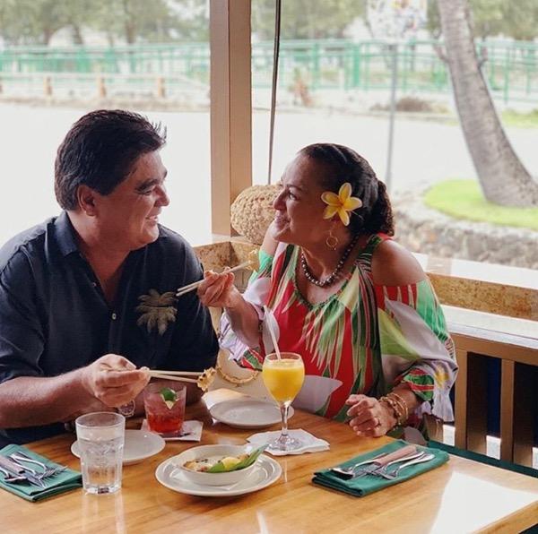 terrace hawaii restaurant6th_