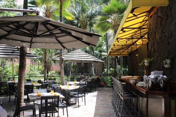 th_MP2_Terrace_Il-lupino-TrattoriaWain-bar-Hawaii-Waikiki-Restaurant-Itarian6