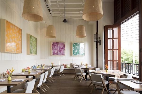 th_ROOM-tommy-bahama-hawaii-waikiki-american-restaurant4