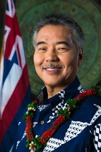 Gov-Ige-Aloha-Shirt-HI-Res-200x300