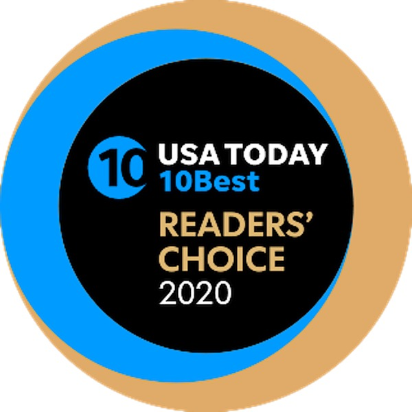 USA TODAY 10BEST LOGOth_