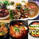 hawaii restaurant family coupon th_