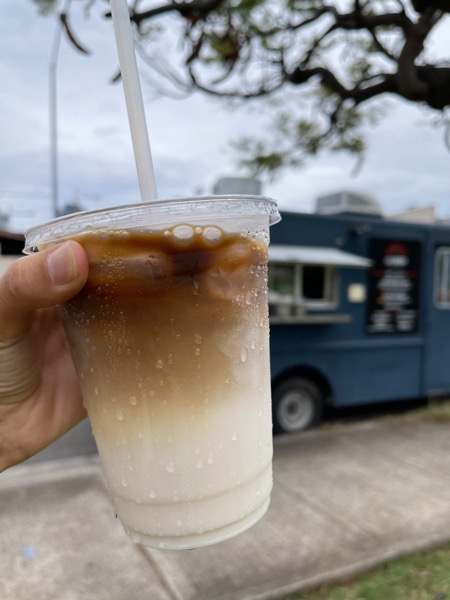 la birria hawaii kakaako food truck17th_