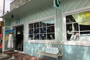 muse by rimo hawaii kailua2th_th_