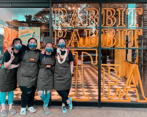 rabbit rabbit tea hawaii1th_