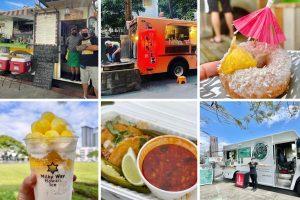 food truck hawaiith_