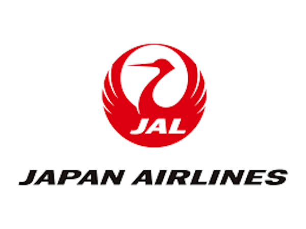 jal hawaii airline