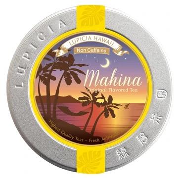 lupicia hawaii alamoana tea2th_