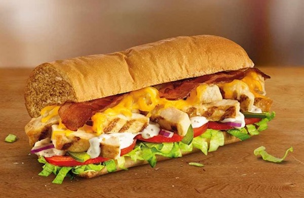 th_subway-hawaii-chicken-bacon-ranch-melt-sandwhich-royal-hawaiian-center-food-court