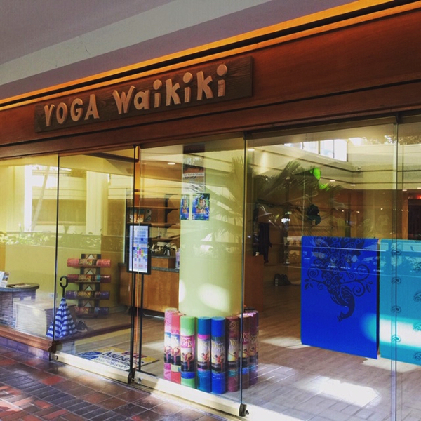 PG6Yogawaikiki-hawaii-waikiki-yoga-supyoga-activity