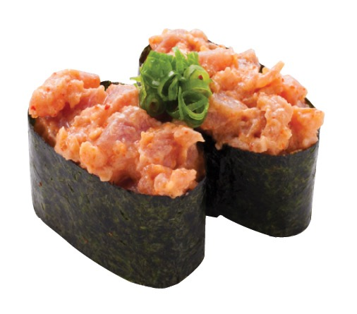 Spicy-Tuna-Gunkanth_