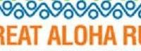 ハワイ最大のスポーツチャリティイベント‼グレートアロハランに参加予定の皆様へ!